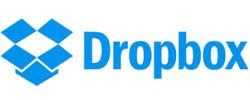 DropBox Resource