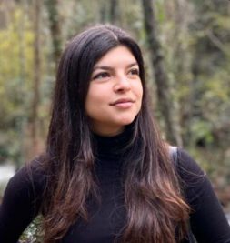 Psicóloga Sofía Urrutia nos orienta sobre cómo abordar el Miedo